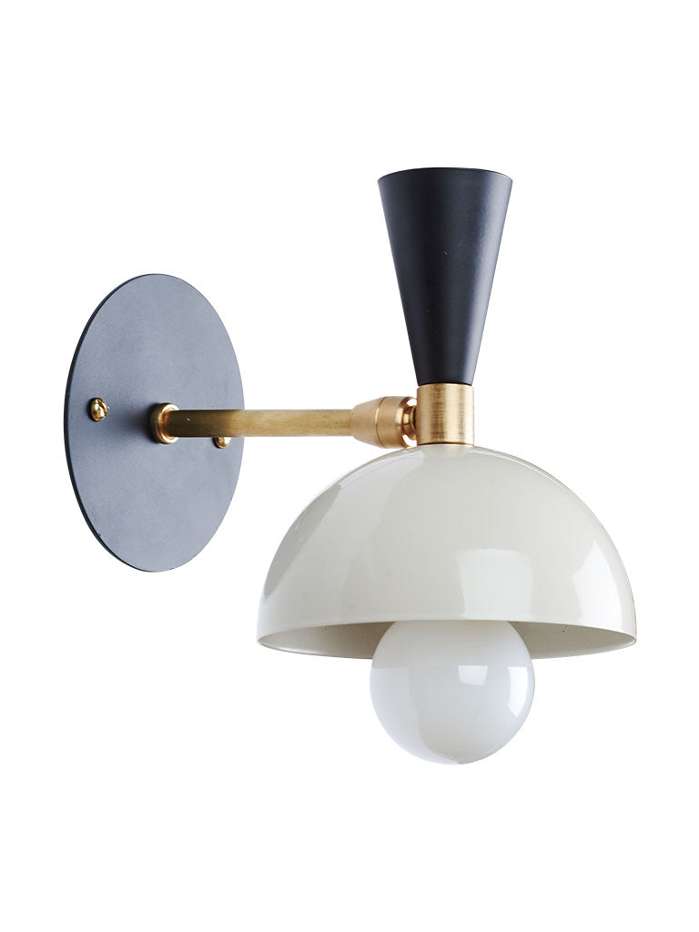 Cozu Wall Sconce
