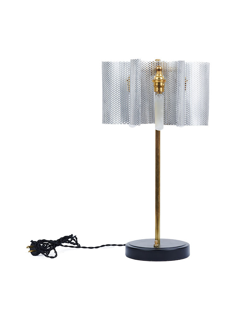 Ixta Table Lamp