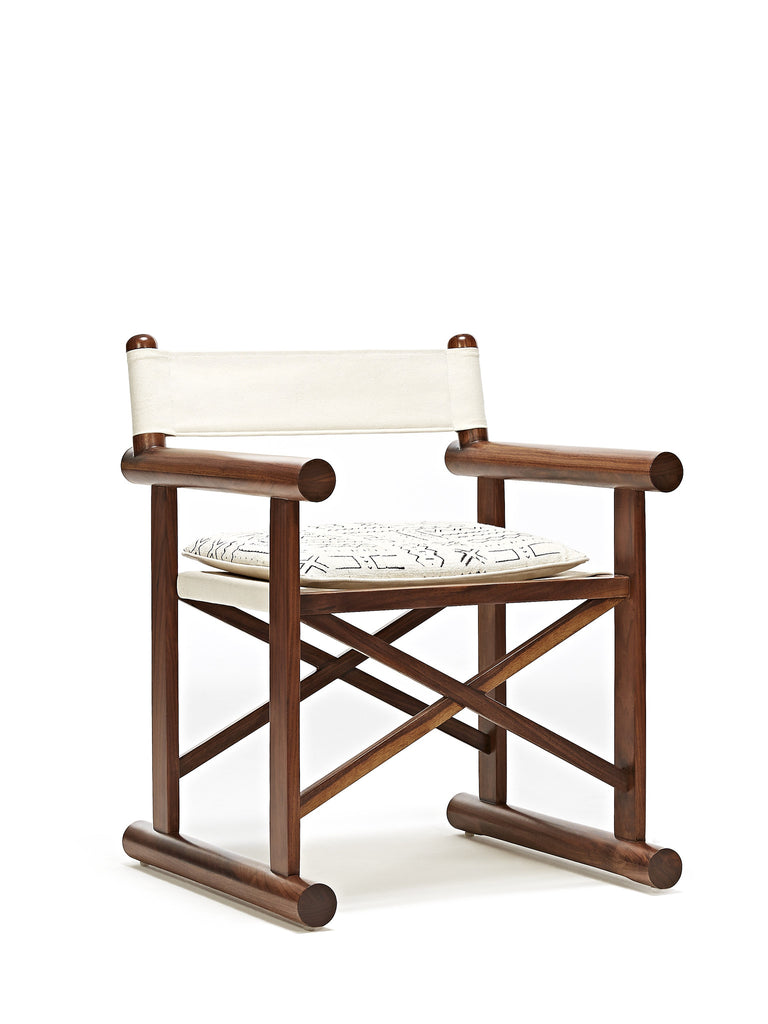 Beachwood Chair COM