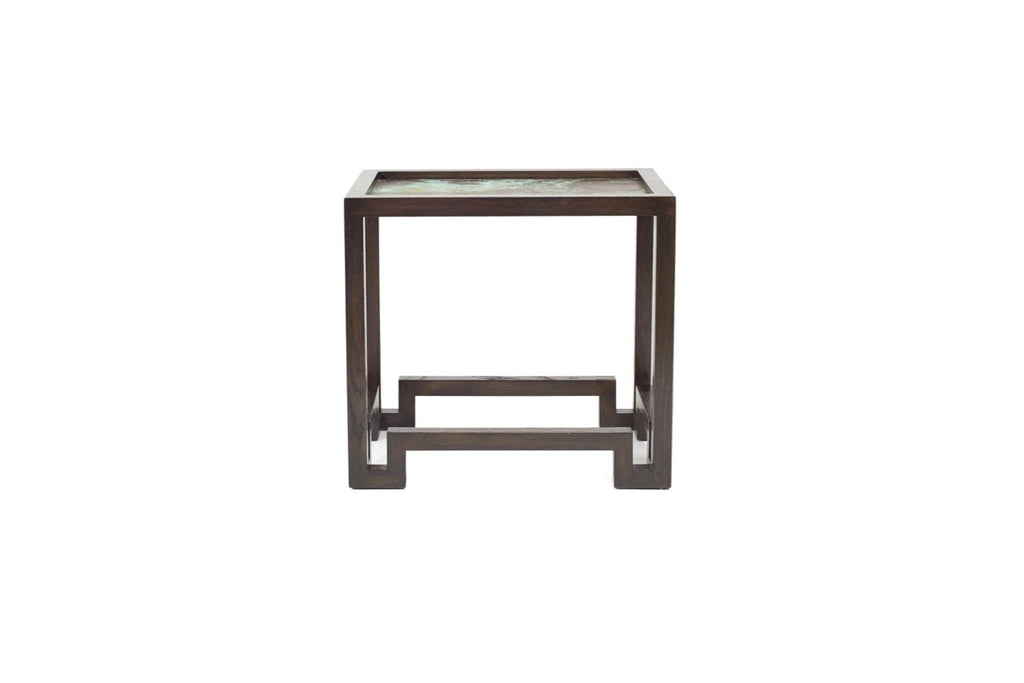 Pacifica Side Table