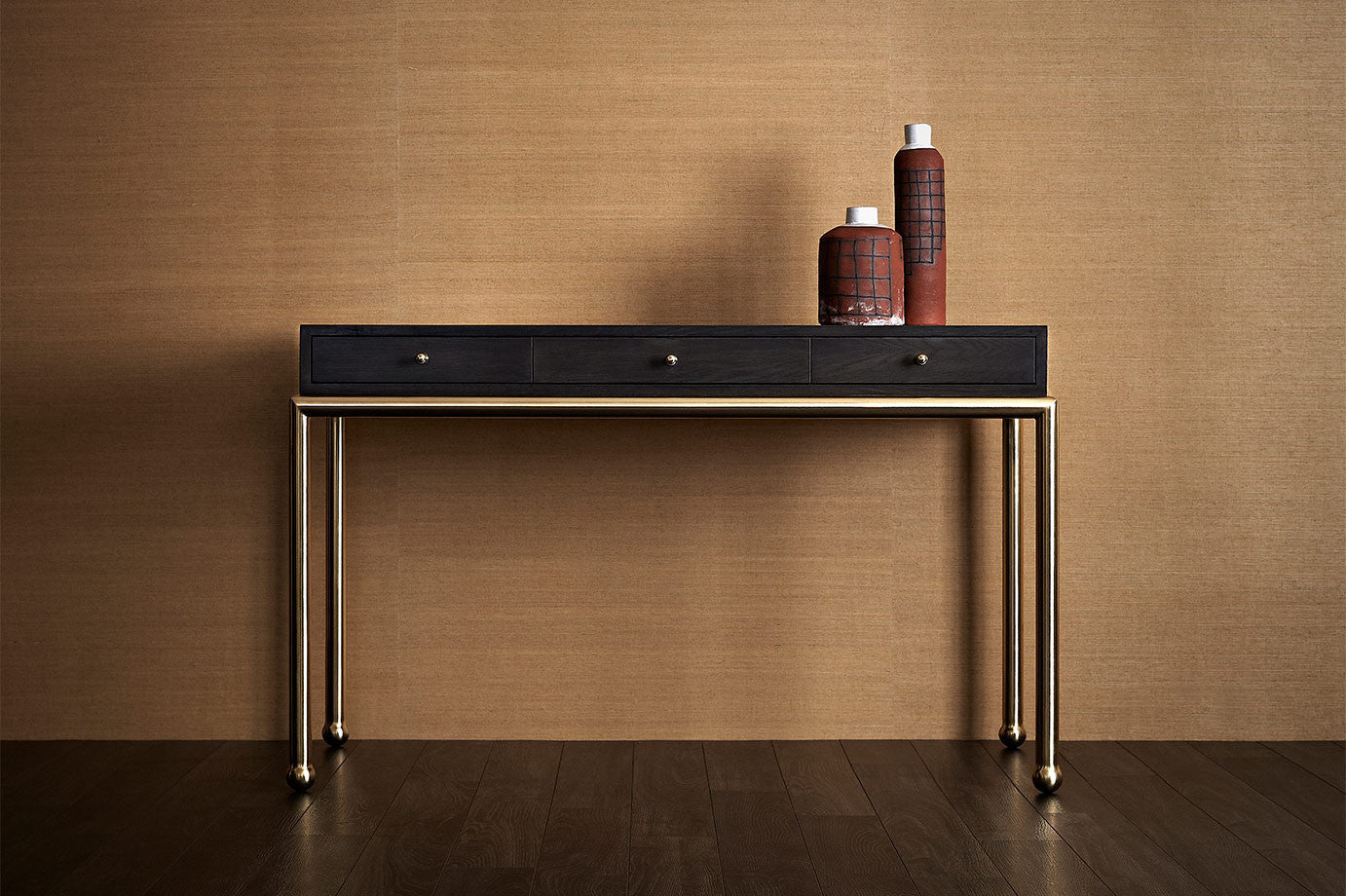 height furniture width drop writing hooker contemporary desk front item kinseykinsey products with trim kinsey threshold