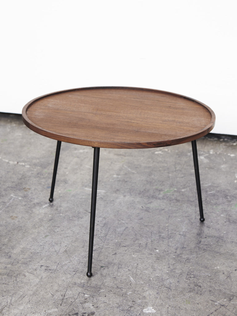 El Matador Table