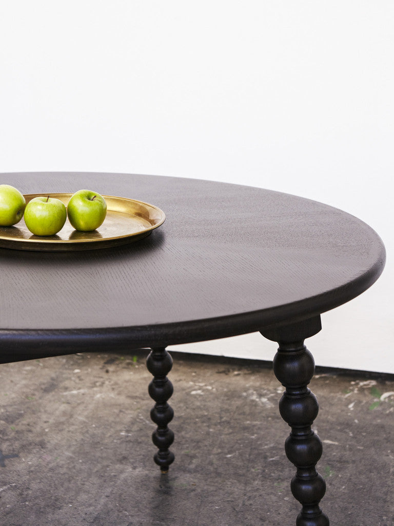 Rossmore Dining Table