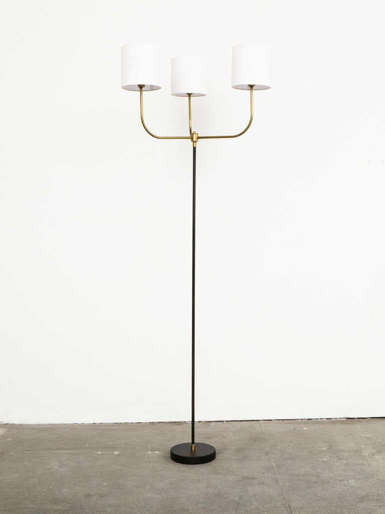 Alhambra Floor Lamp