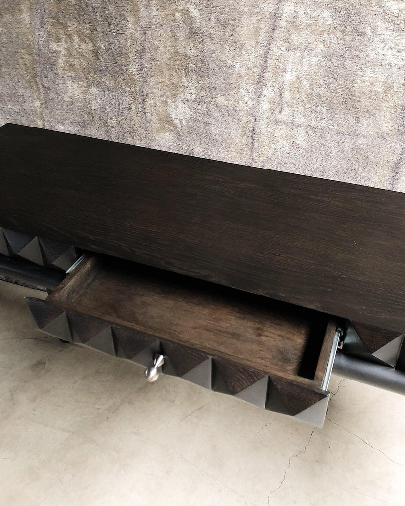 Rexford Console Table - On Hold