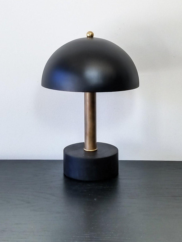 Nena Table Lamp - In Stock
