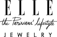 Elle Jewelry Paris 1901