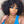 Load image into Gallery viewer, 5x5 Lace Closure Wig Loose Curly BOB With Bang BOBLCB55