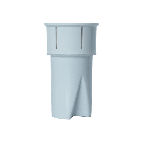 Perfect Pitcher Replacement Filter