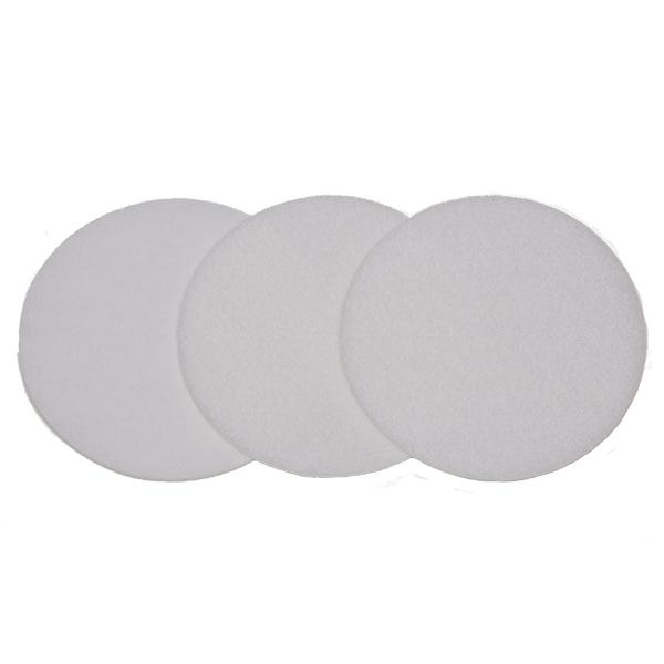 Ultra pHresh Replacement Filter Pads (Qty - 3)