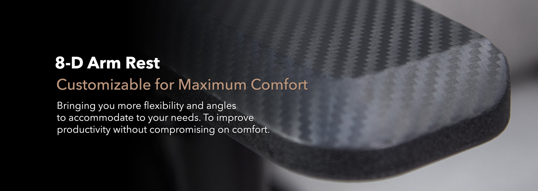 OOF Infinity Chair, gaming setup, PremiumFR, Premium Fire Retardant, Office Chair, Leather, Arm Rest