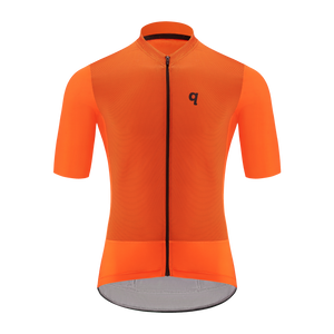 Men's Go Anywhere Jersey - questsport.shop