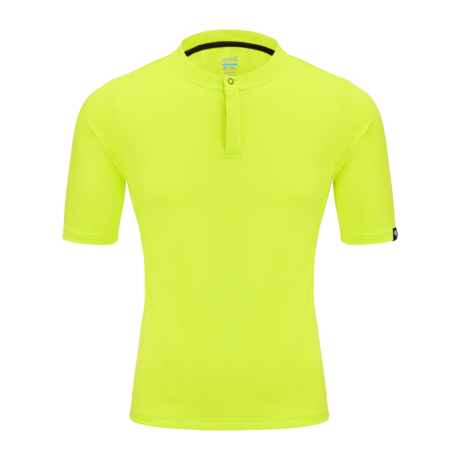 Men's Adventure Jersey - Explore - questsport.shop