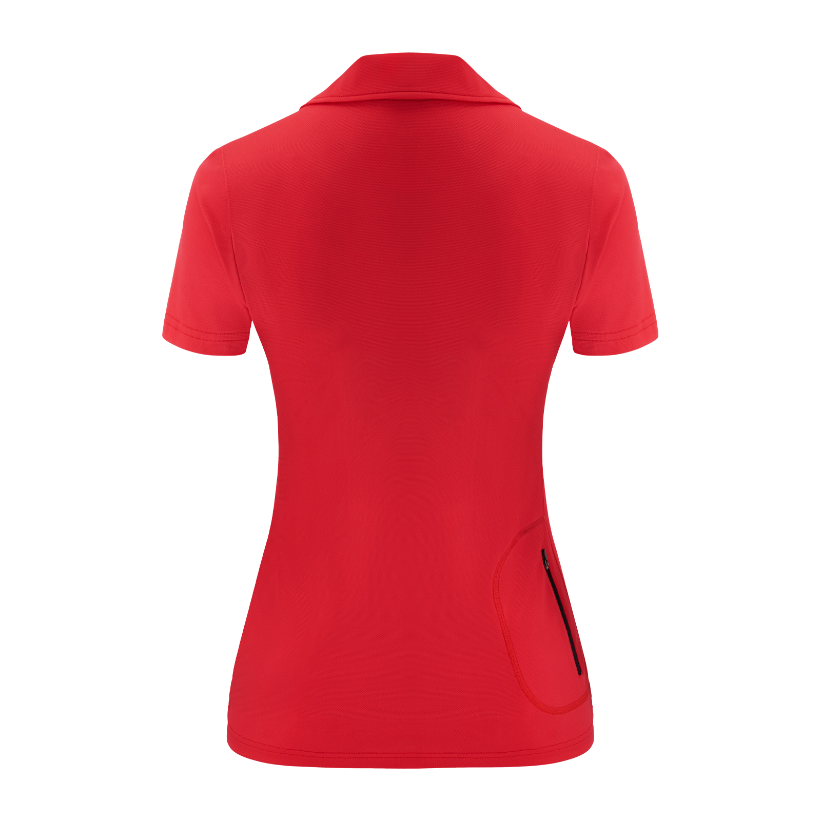 Women's Adventure Jersey - Explore - questsport.shop