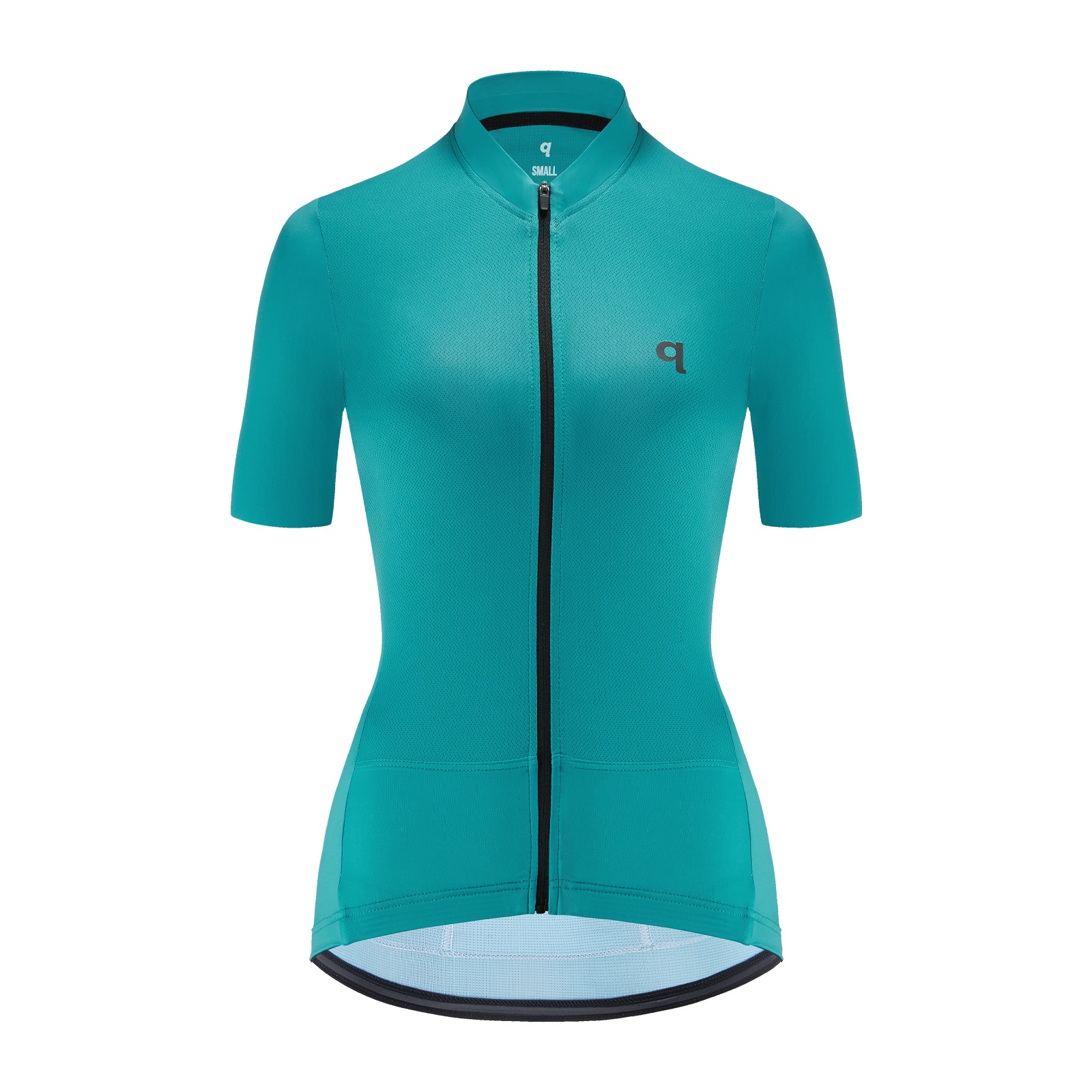 Women's Go Anywhere Jersey - questsport.shop