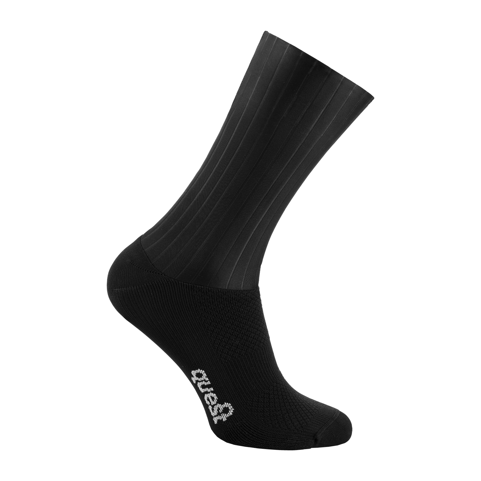 Aero Socks - O*reo - questsport.shop