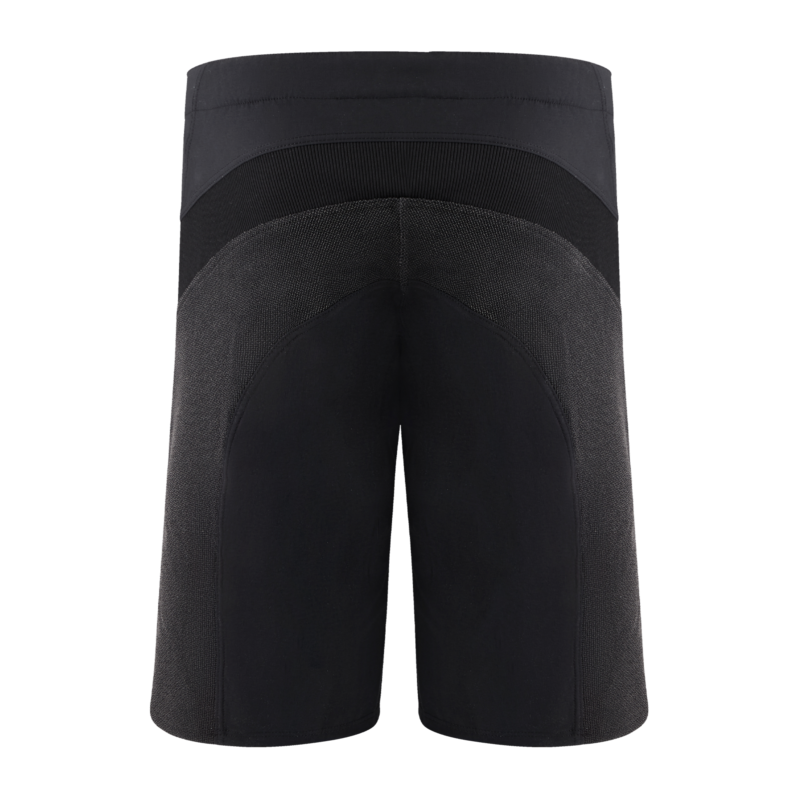 Defend Shorts - questsport.shop