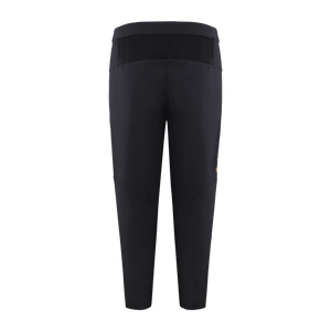 Instinct Pants - questsport.shop