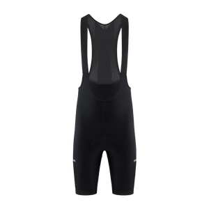 Men's Cargo Bib Shorts - questsport.shop