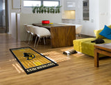 Southern Miss Rug