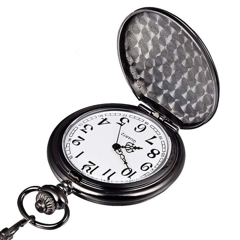 TO MY DAD - POCKET WATCH