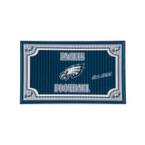 NFL Philadelphia Eagles Door Mat