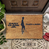 This Land Gary Clark Jr.
