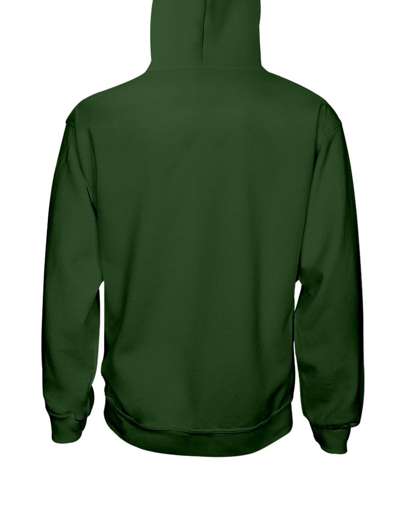 Understanding Engineers Hooded Sweatshirt
