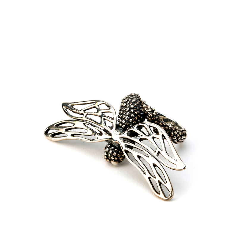 Anello Dragonfly