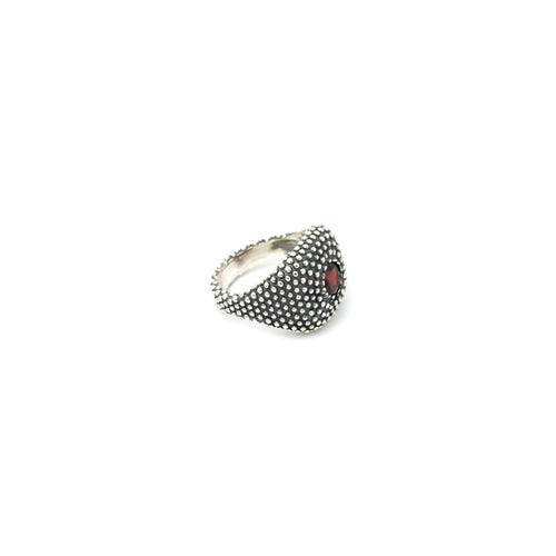 Anello DOTTED