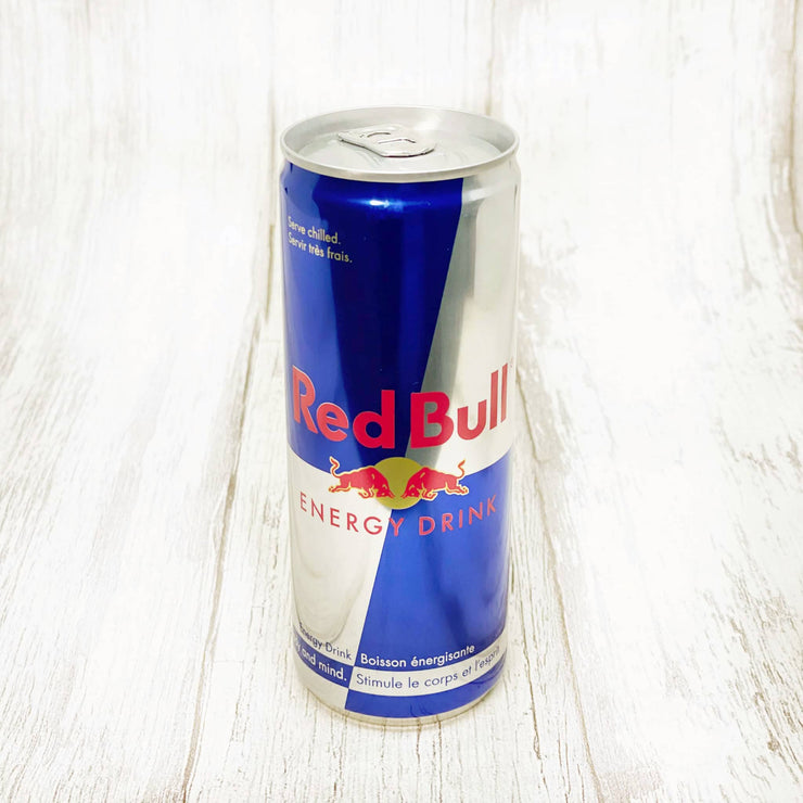 Geary Market - original RedBull - prepared meal delivery and takeout Toronto