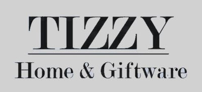 Tizzy Home and Giftware