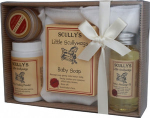 Scullywag's Gift Pack