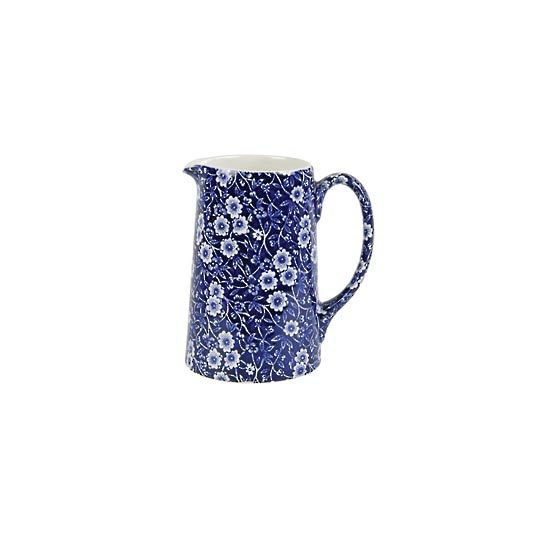 Calico Tankard Jug Mini