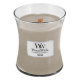 Woodwick Fireside