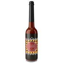 Load image into Gallery viewer, Chipotle Adobado Mexican Chilli Sauce, 120 g