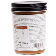 Load image into Gallery viewer, Classic Salted Caramel, 290 g