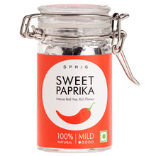 Load image into Gallery viewer, Sweet Paprika - Jar, 30 g