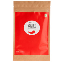 Load image into Gallery viewer, Sweet Paprika Pouch, 30 g