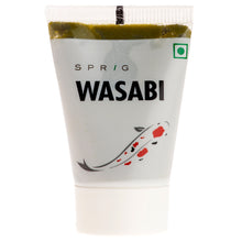 Load image into Gallery viewer, Wasabi Paste, 50 g