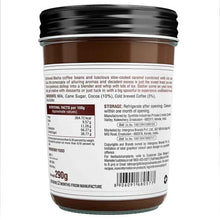 Load image into Gallery viewer, Chocolate and Coffee Spread, 290 g
