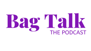 BAG Talk The Podcast
