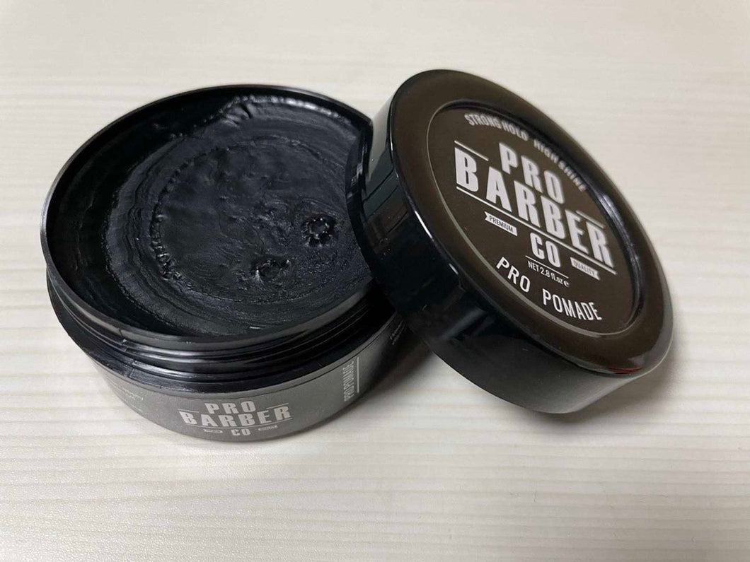 Pro Pomade for men