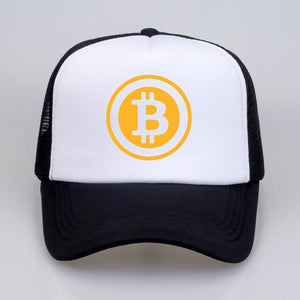 New Trucker Cap Hat