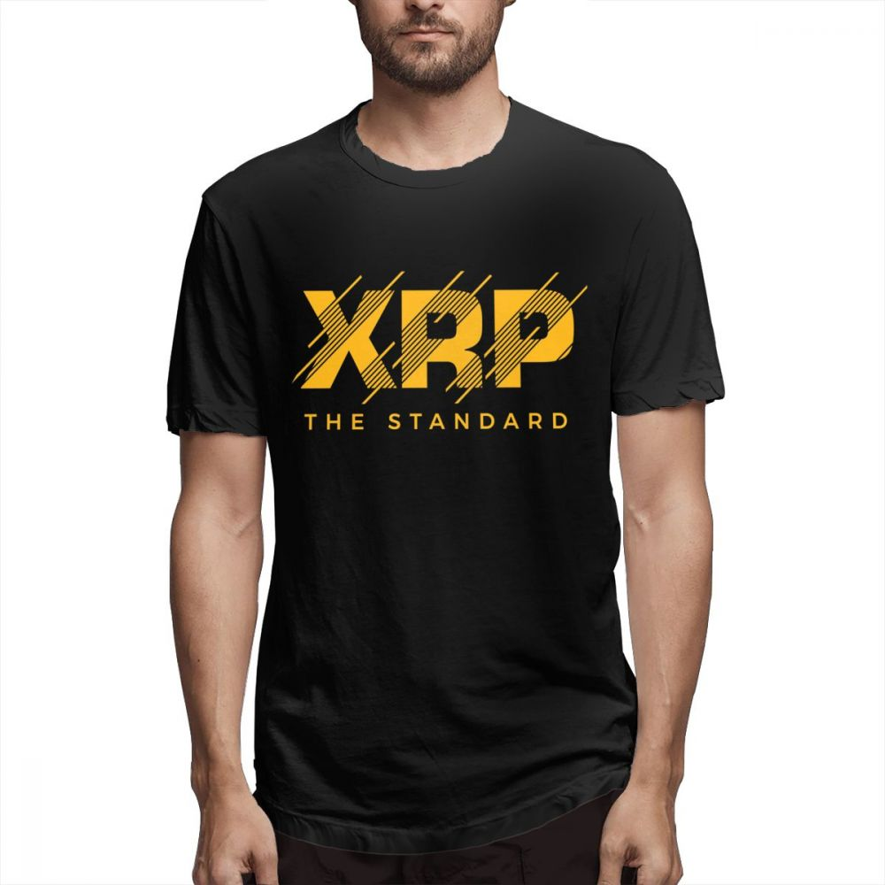 XRP The Standard Design