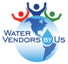 Water Vendors By Us