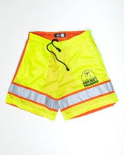 Load image into Gallery viewer, Project Backboard Reversible Practice Shorts