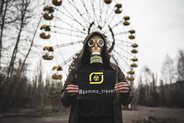 Tour Chernobyl price One-day group tour has the cheapest price among all of our options. Very convenient for those who are staying in the city center of Kyiv. Your pick-up point for Chernobyl tour: Kiev city center, near hotel Dnipro.