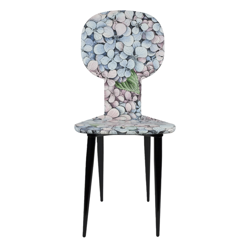 Chair Ortensia colour