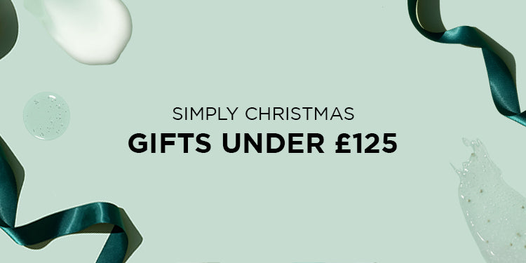 Simply Christmas Gifts under 125